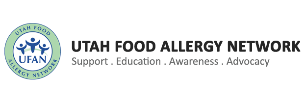 Utah Food Allergy Network
