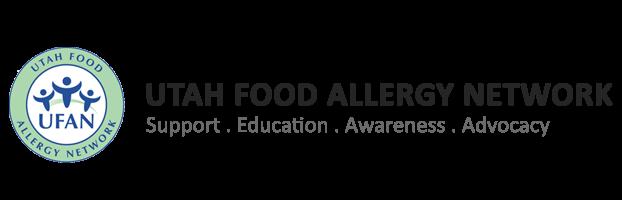 Utah Food Allergy Network